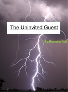 The Uninvited Guest 's thumbnail