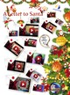 A Letter to Santa - eTwinning thumbnail