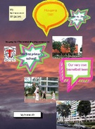 My hometown in Singapore Chan Jia Jun(4) 2-5's thumbnail