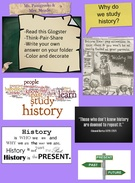 Why we study history?'s thumbnail