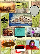 middle colonies's thumbnail