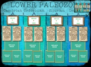 Lower Paleozoic's thumbnail
