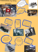 INDUSTRIAL REVOLUTION PROJECT's thumbnail