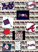 For Fun! (Braves)'s thumbnail