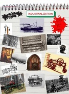 industrialization's thumbnail