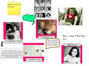 Facts about Anne Frank's thumbnail