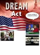 dream act's thumbnail