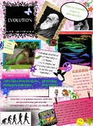 [2010] Emily & Anh-Thu: Evolution!!!XD by:E. Haugen & A. Vuong's thumbnail