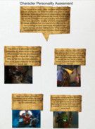 Character Personality Assesment by Brendan A Cook's thumbnail