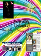 Overcoming Obstacles's thumbnail