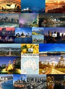 AUSTRALIA / CITIES's thumbnail