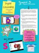 Spry~Digital Citizenship's thumbnail