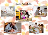 Marisol: Daily Routine's thumbnail
