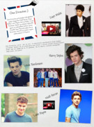 One Direction's thumbnail