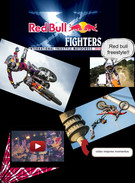 REDBULL X FIGHTERS's thumbnail