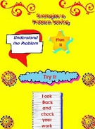 strategies for problem solving's thumbnail