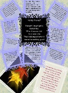 Sample Border Poets Assignment's thumbnail