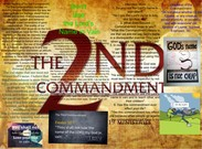 2nd Commandment 's thumbnail