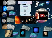 Our Planets's thumbnail