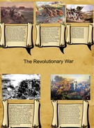 The Revolutonary War's thumbnail