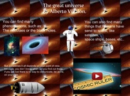 The great universe's thumbnail
