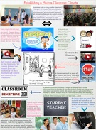 Establishing a Positive Classroom Climate's thumbnail