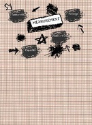 Measurement's thumbnail
