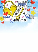 misd ELAR - Where Passion Meets Potential's thumbnail