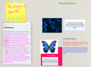 Book Project's thumbnail