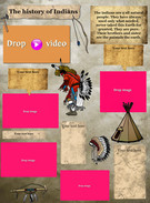 history of the indians.'s thumbnail