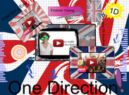 One Direction Rules's thumbnail