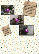 First Graders Evaluate and Close's thumbnail