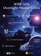 WISE Girls Overnight Mission's thumbnail