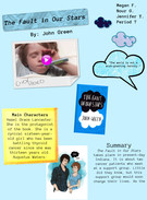 7_Ghobrial_The Fault in Our Stars's thumbnail