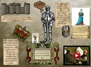 Middle Ages 's thumbnail