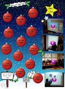 Resources for Using Interactive Whiteboards's thumbnail