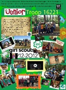 Troop 16221 Juniors's thumbnail