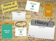 Musical Instrument's thumbnail