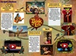 [2015] Jorden Chaban (2nd Pd. Spanish I 15-16): Book of Life thumbnail
