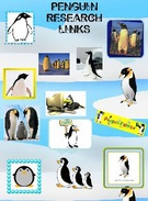 Penguin Research Links's thumbnail