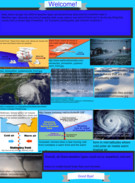 10 different weather types 's thumbnail