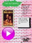 The Outsiders - Bad Example's thumbnail
