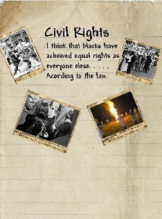 civil-rights-projectb