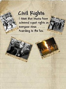 civil-rights-projectb's thumbnail
