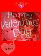 Valentines Card's thumbnail