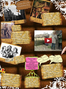 Elizabethan Era Living in London' thumbnail