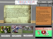 American Football's thumbnail