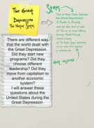 Great Depression's thumbnail