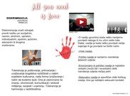 All you need is love.'s thumbnail