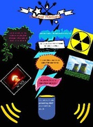 Nuclear Radiation's thumbnail